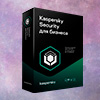 Продление Kaspersky Endpoint Security для бизнеса